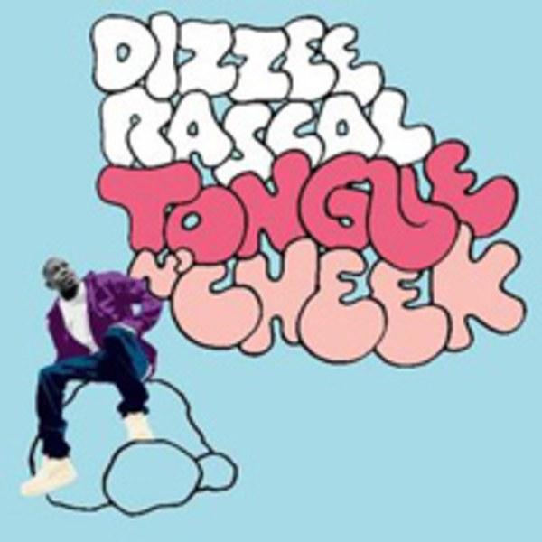 Dizzee rascal clipart picture library stock Dizzee Rascal: Tongue N\' Cheek Album Review   Pitchfork picture library stock