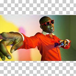 Dizzee rascal clipart graphic transparent download Dizzee Rascal PNG Images, Dizzee Rascal Clipart Free Download graphic transparent download