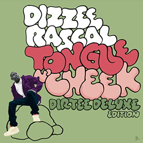 Dizzee rascal clipart clip art freeuse download Bonkers clip art freeuse download