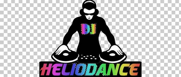 Dj dance clipart svg freeuse Disc Jockey DJ Mix Music Song Techno PNG, Clipart, Brand, Disc ... svg freeuse