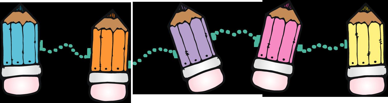 Free Pencil Cliparts Bear, Download Free Clip Art, Free Clip Art on ... clip art transparent library