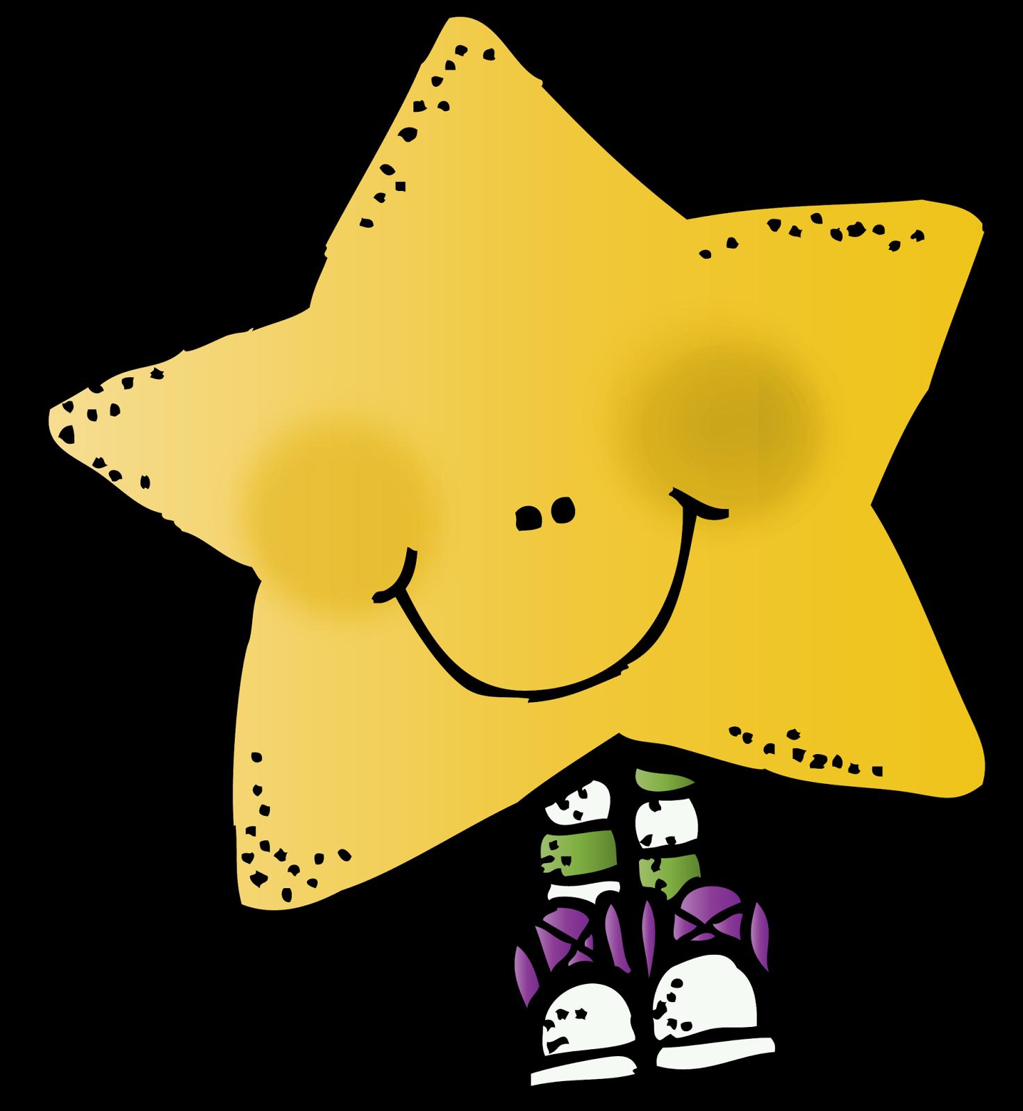 Star reward clipart jpg transparent download Melonheadz clipart star - Hanslodge Cliparts jpg transparent download