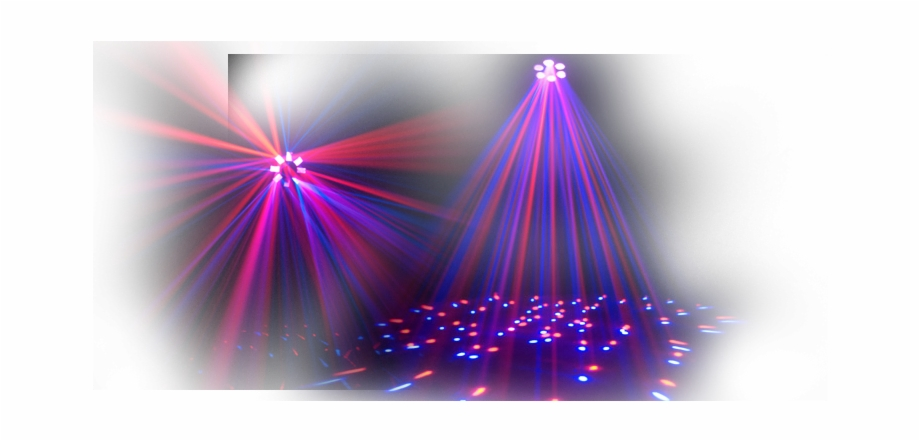 Dj lights clipart picture freeuse library Dj Light Background Png - Party Lights Png Gif, Transparent Png ... picture freeuse library
