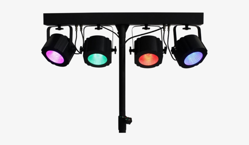 Dj lights clipart stock Picture Free Library Dj Lights Clipart - Blizzard Weather System Cob ... stock