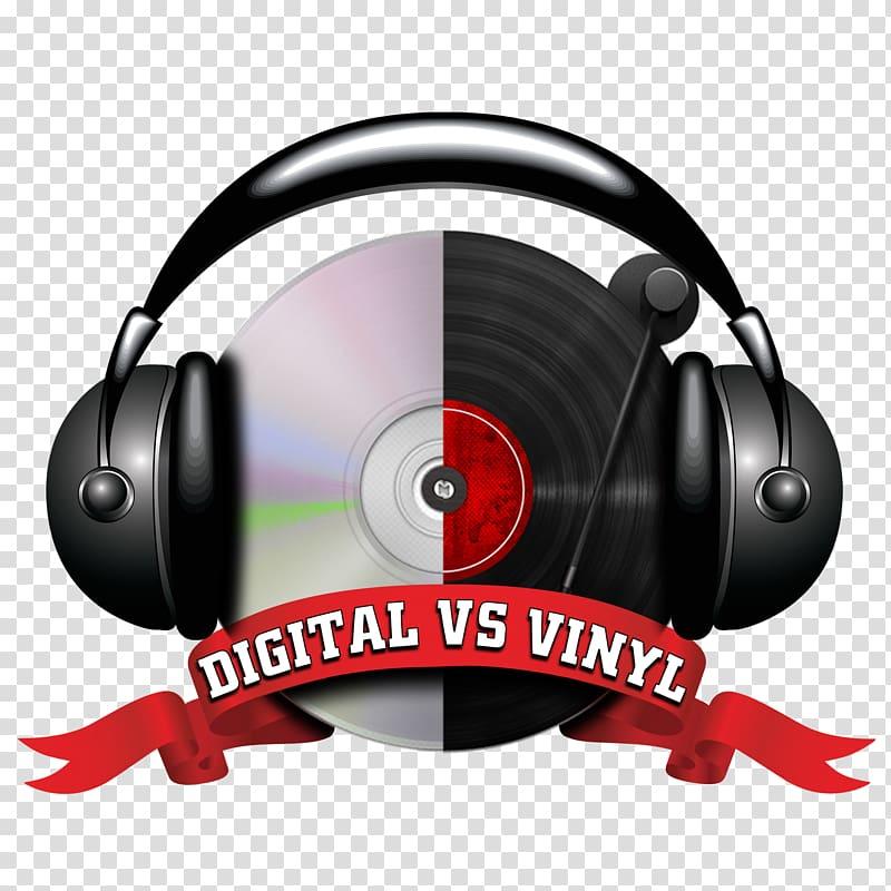 Dj sound clipart picture transparent Phonograph record Sound Vinyl composition tile Technology, Guest Dj ... picture transparent
