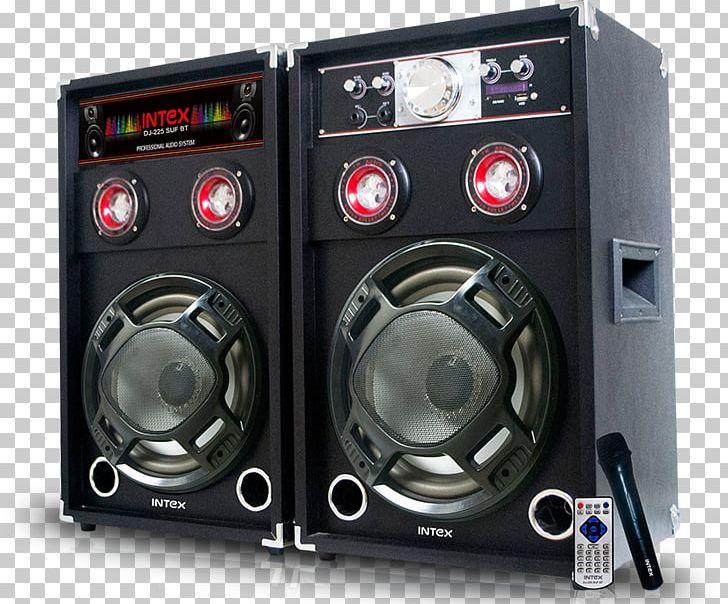Dj sound clipart clip art freeuse download Microphone Loudspeaker Disc Jockey Sound DJ Mix PNG, Clipart, Audio ... clip art freeuse download