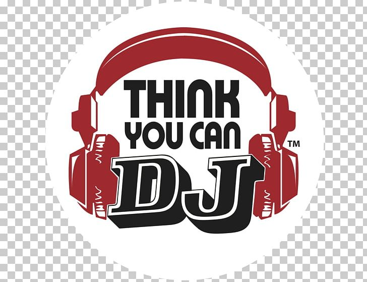 Dj text clipart picture library download Logo Text Disc Jockey Music Nightclub PNG, Clipart, Beanie Sigel ... picture library download