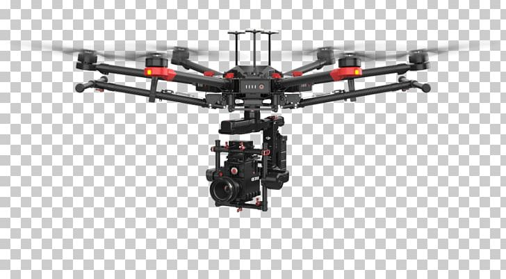Dji matrice 600 clipart graphic stock Mavic Pro Unmanned Aerial Vehicle DJI Matrice 600 Pro Lidar PNG ... graphic stock