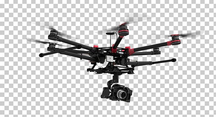 Dji matrice 600 clipart clip royalty free download DJI Matrice 600 Pro Unmanned Aerial Vehicle Phantom Gimbal PNG ... clip royalty free download