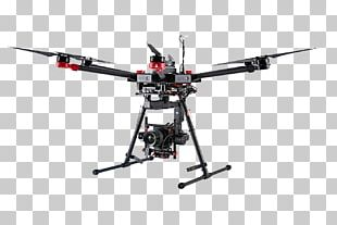 Dji matrice 600 clipart black and white library Dji Matrice 600 Pro PNG Images, Dji Matrice 600 Pro Clipart Free ... black and white library