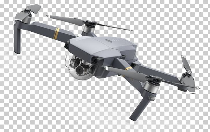 Dji phantom clipart banner black and white download Mavic Pro Unmanned Aerial Vehicle DJI Phantom Aircraft PNG, Clipart ... banner black and white download