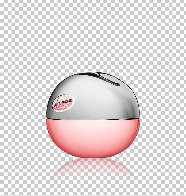 Dkny logo clipart jpg library download Eau De Toilette DKNY Perfume 100 PNG, Clipart, Be Delicious, Brands ... jpg library download