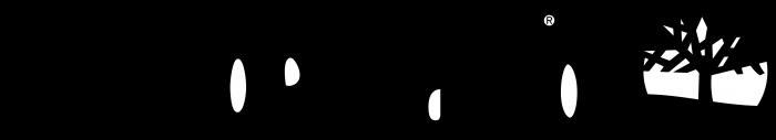 Dkny logo clipart clip art royalty free stock Dkny Company Boot Timberland Logo The Clothing Vector, Clipart, PSD ... clip art royalty free stock