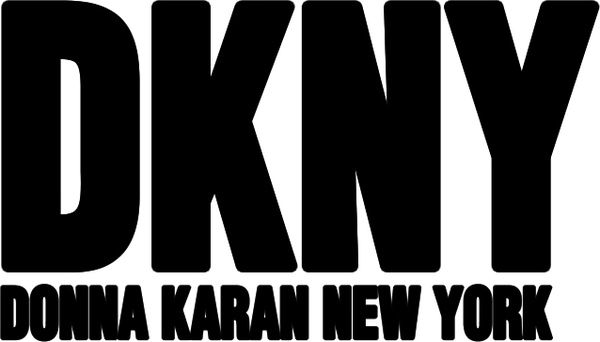 Dkny logo clipart clip library library June 2019 – Page 1124 – animesubindo.co clip library library