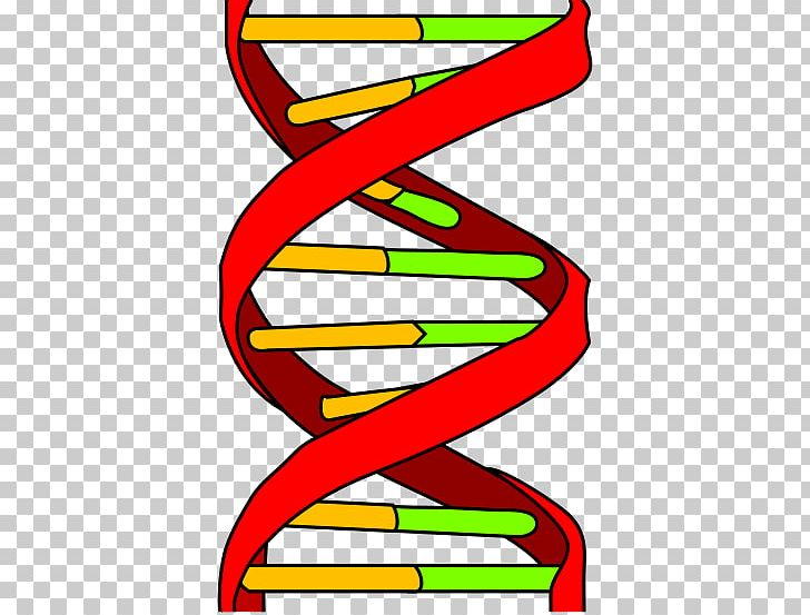 Dna testing clipart clipart royalty free stock DNA Profiling Computer Icons Genetics Genetic Testing PNG, Clipart ... clipart royalty free stock