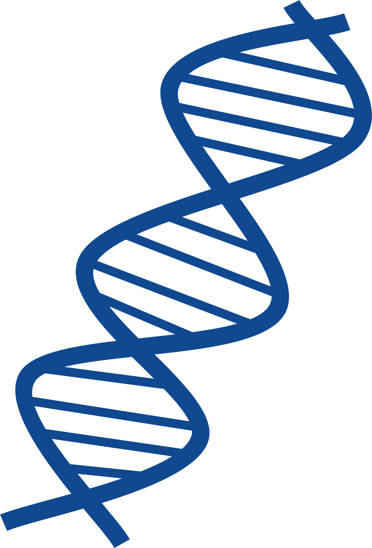 Dna tree clipart image free Image result for DNA art blue | Chemistry Graphics | Pinterest ... image free