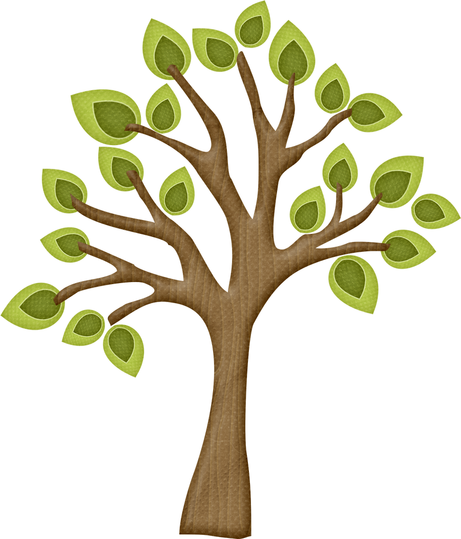 Dna tree clipart picture royalty free stock Pin by Bonnie Bagamary on Grass Leaves Trees | Pinterest | Picnics ... picture royalty free stock