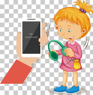 Do not use mobile phone in classroom clipart picture freeuse stock 4 please Do Not Use Mobile Phones In Class PNG cliparts for free ... picture freeuse stock