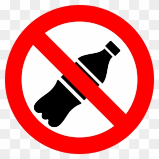 Do not use mobile phone in classroom clipart royalty free download Alcoholic Drink Computer Icons Drinking Can Stock Photo - Don T Use ... royalty free download