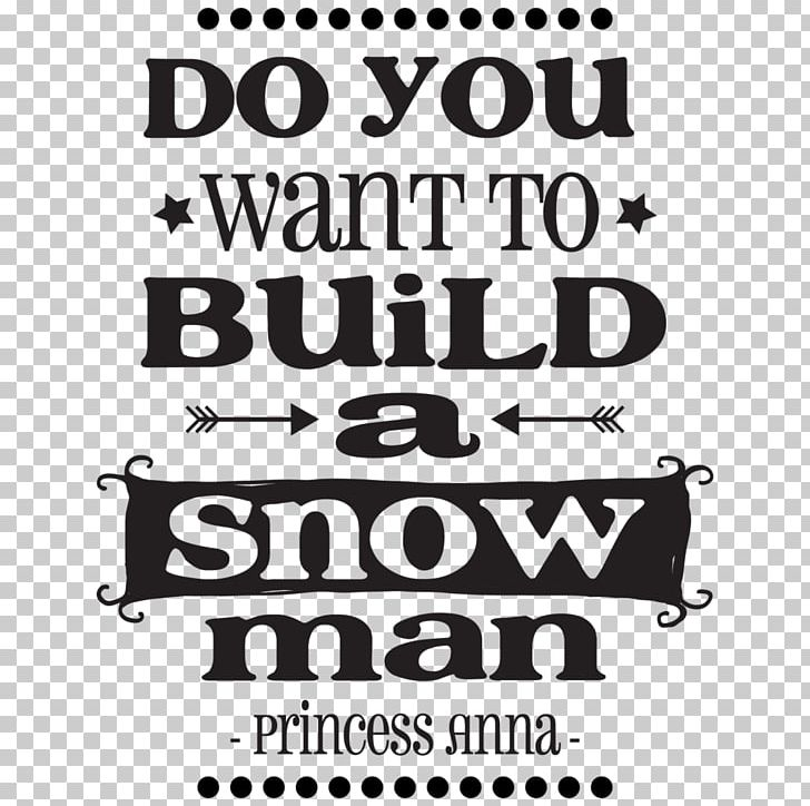 Do you want to build a snowman clipart clip free stock Do You Want To Build A Snowman? Quotation Anna PNG, Clipart, Anna ... clip free stock