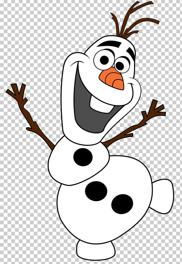 Do you want to build a snowman clipart banner freeuse library Olaf Nose Do You Want To Build A Snowman? PNG, Clipart, Free PNG ... banner freeuse library
