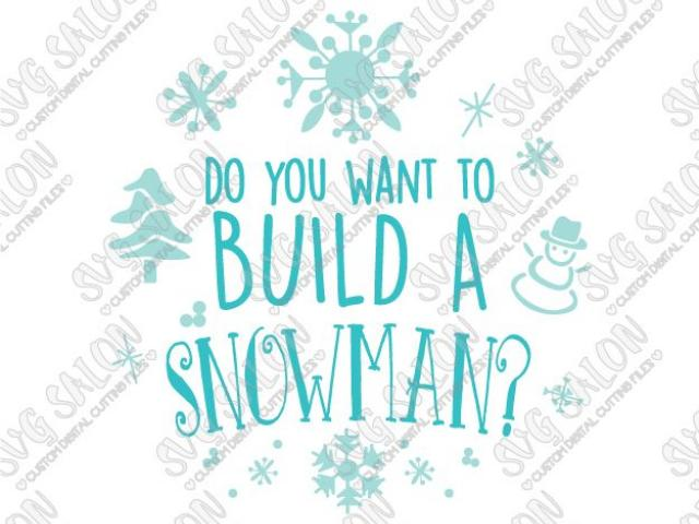 Do you want to build a snowman clipart image library stock Free Frozen Clipart, Download Free Clip Art on Owips.com image library stock