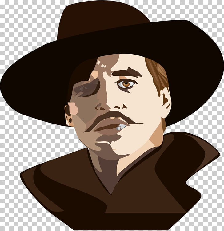 Doc holliday clipart image download Doc Holliday Tombstone Call of Juarez: Gunslinger Art, others PNG ... image download