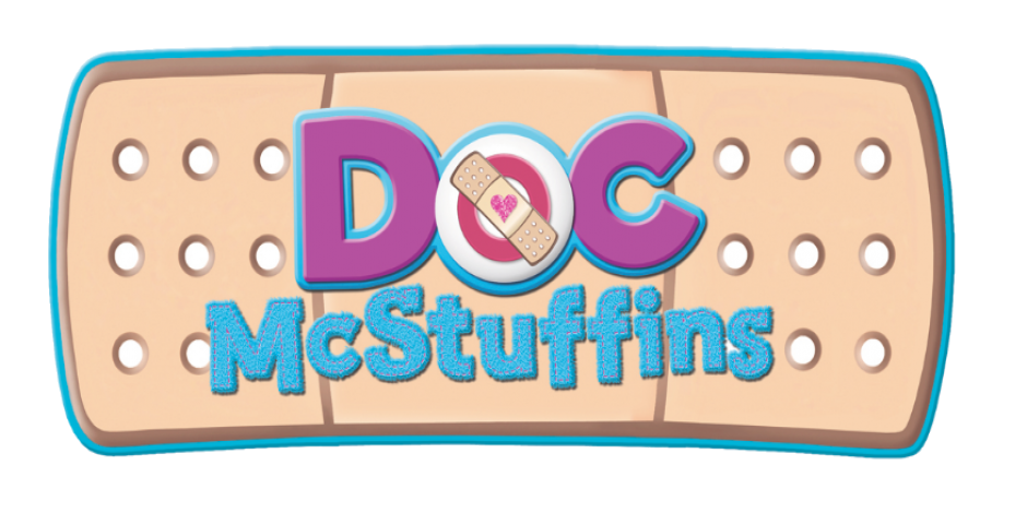 Doc mcstuffins tools clipart image free download Doc McStuffins | Disney Wiki | Fandom powered by Wikia image free download