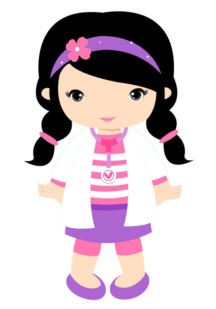 Doc mcstuffin car character clipart image freeuse stock 17 Best images about Doc McStuffins on Pinterest | Doc McStuffins ... image freeuse stock
