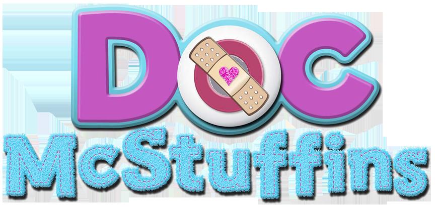 Doc mcstuffin clipart clip art Doc Mcstuffins Band Aid Vector Art - ClipArt Best clip art