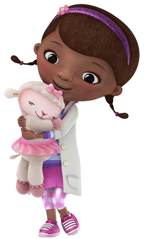 Doc mcstuffins character clipart jpg free download Image - Lambiehugdoc2.png | Doc McStuffins Wiki | FANDOM powered by ... jpg free download