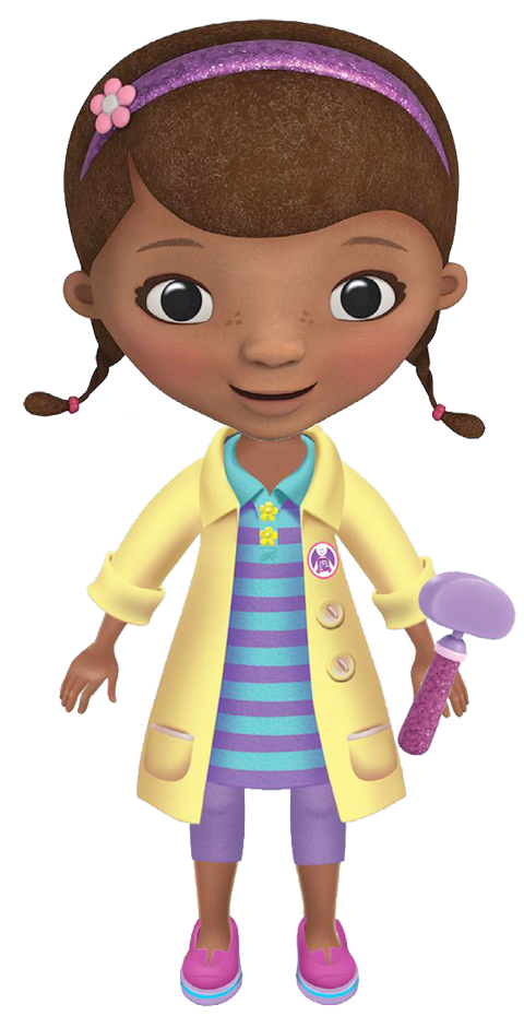 Free printable doc mcstuffins character clipart clipart freeuse download mcstuffinsxray.png (480×930) | Doc Mcstuffins | Pinterest | Birthdays clipart freeuse download