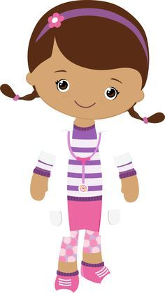 Doc mcstuffin red truck character clipart picture free library 17+ images about Doc McStuffins on Pinterest | Doc McStuffins ... picture free library