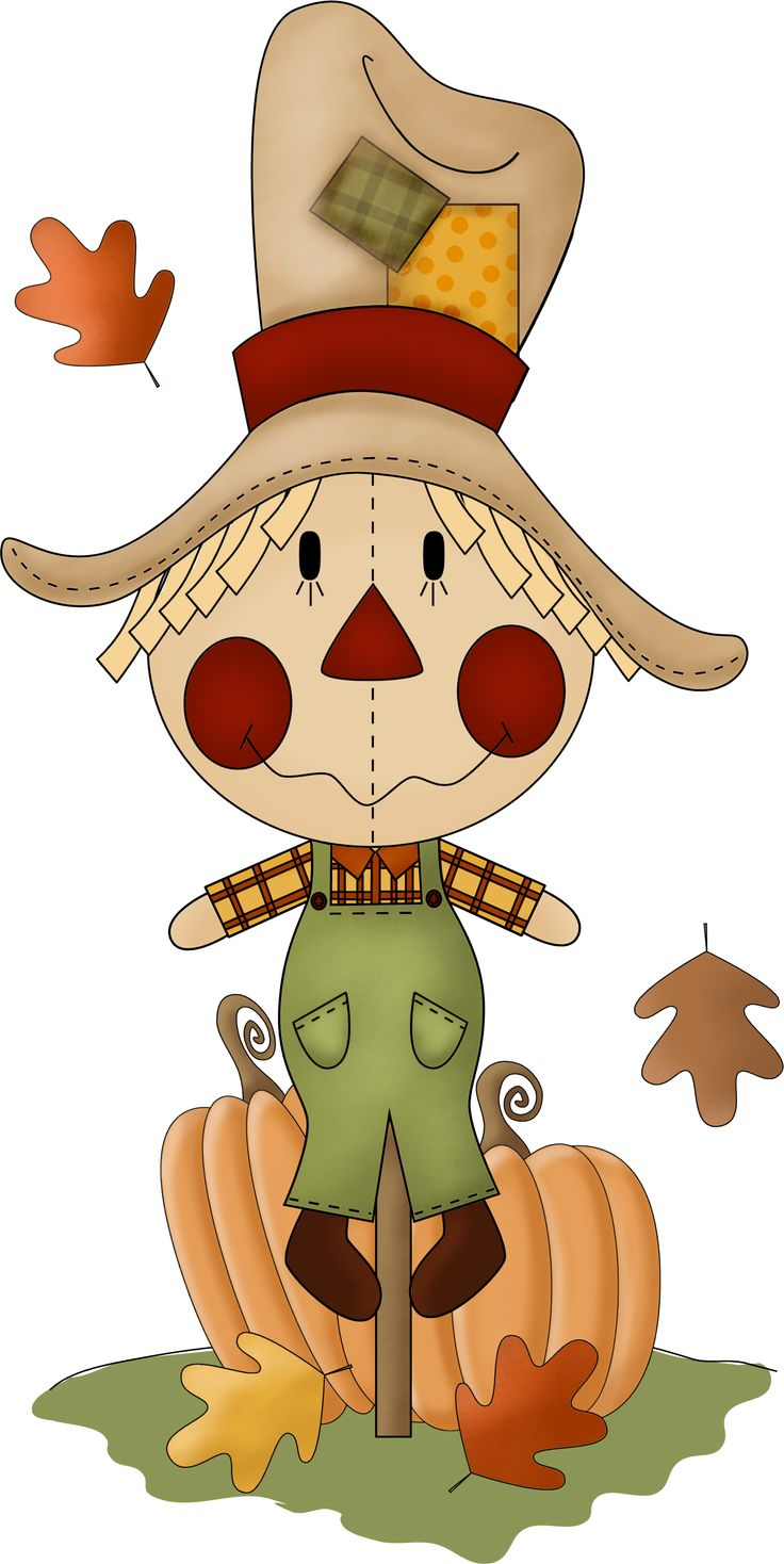 Doc mcstuffin red truck character clipart clipart library library 17 Best images about clipart & images on Pinterest | Disney, Doc ... clipart library library