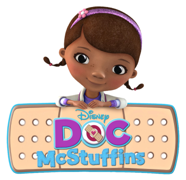 Doc mcstuffin red truck character clipart graphic transparent download Doc McStuffins | Disney Wiki | Fandom powered by Wikia graphic transparent download