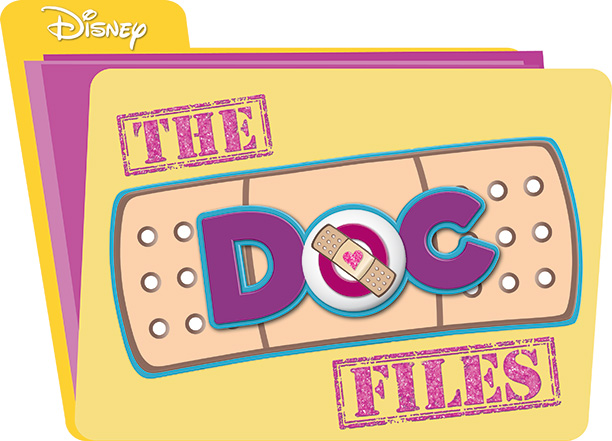 Doc mcstuffin truck character clipart free download The Doc Files | Disney Wiki | Fandom powered by Wikia free download