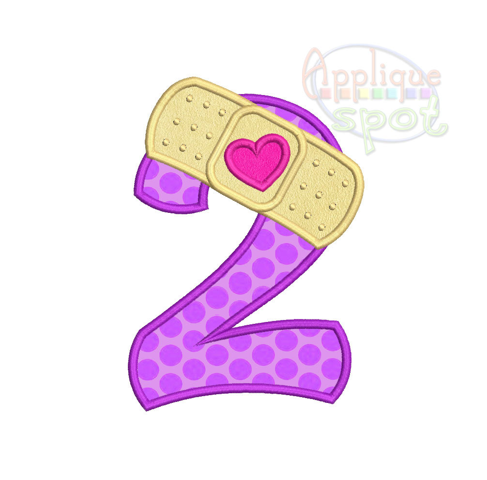 Doc mcstuffins 1st birthday clipart clipart free stock Doc mcstuffins 1st birthday clipart - ClipartFest clipart free stock