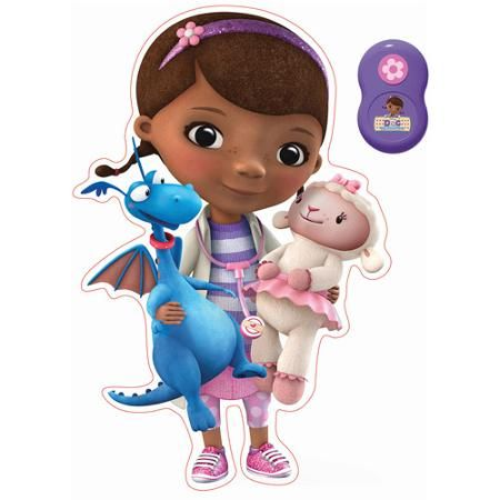 Doc mcstuffins and friends clipart clip art library 17 Best images about Doc McStuffins on Pinterest | Disney, Doc ... clip art library