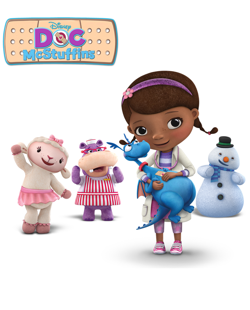 Doc mcstuffins and friends clipart clip art transparent download 10+ images about disney autographs on Pinterest | Disney, Doc ... clip art transparent download