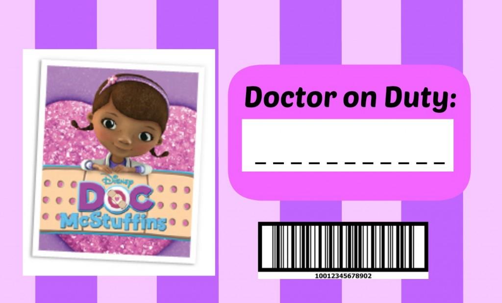 Doc mcstuffins bag clipart clipart library library 1000+ images about Doc McStuffins on Pinterest   Doc McStuffins ... clipart library library