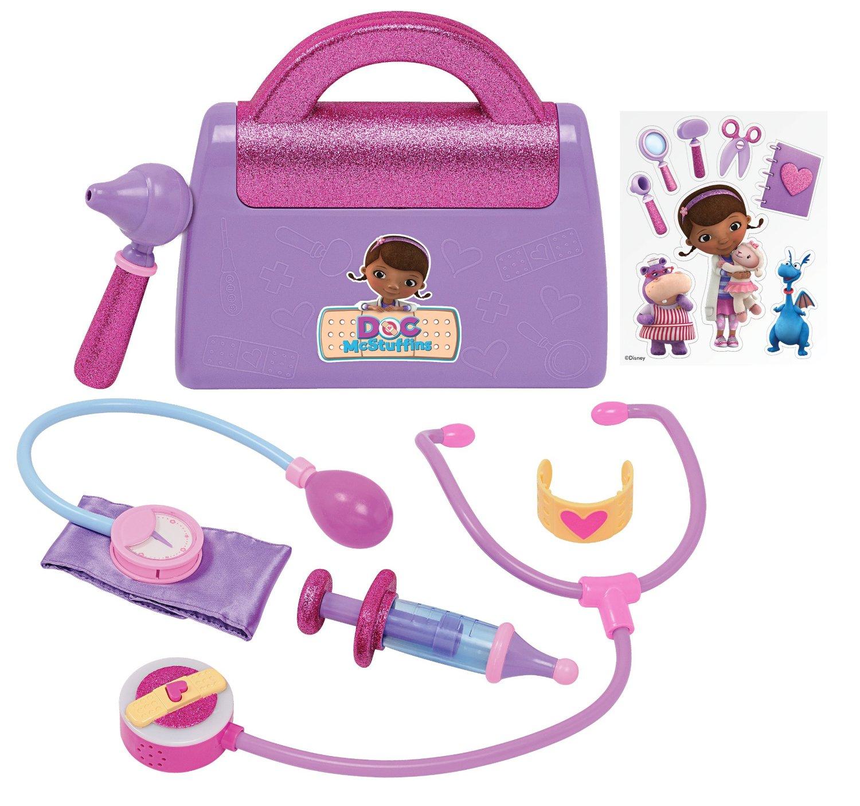 Doc mcstuffins bag clipart. Tools clipartfox displaying