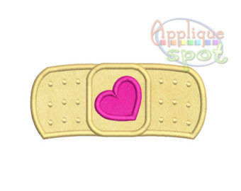 Doc mcstuffins bandaid clipart svg stock Doc mcstuffins bandaid clipart - ClipartFest svg stock