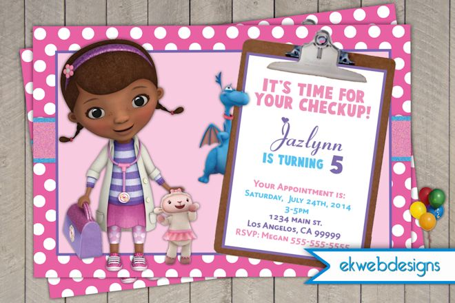 Doc mcstuffins birthday clipart image library Related Keywords & Suggestions for Doc Mcstuffins Birthday Clipart image library