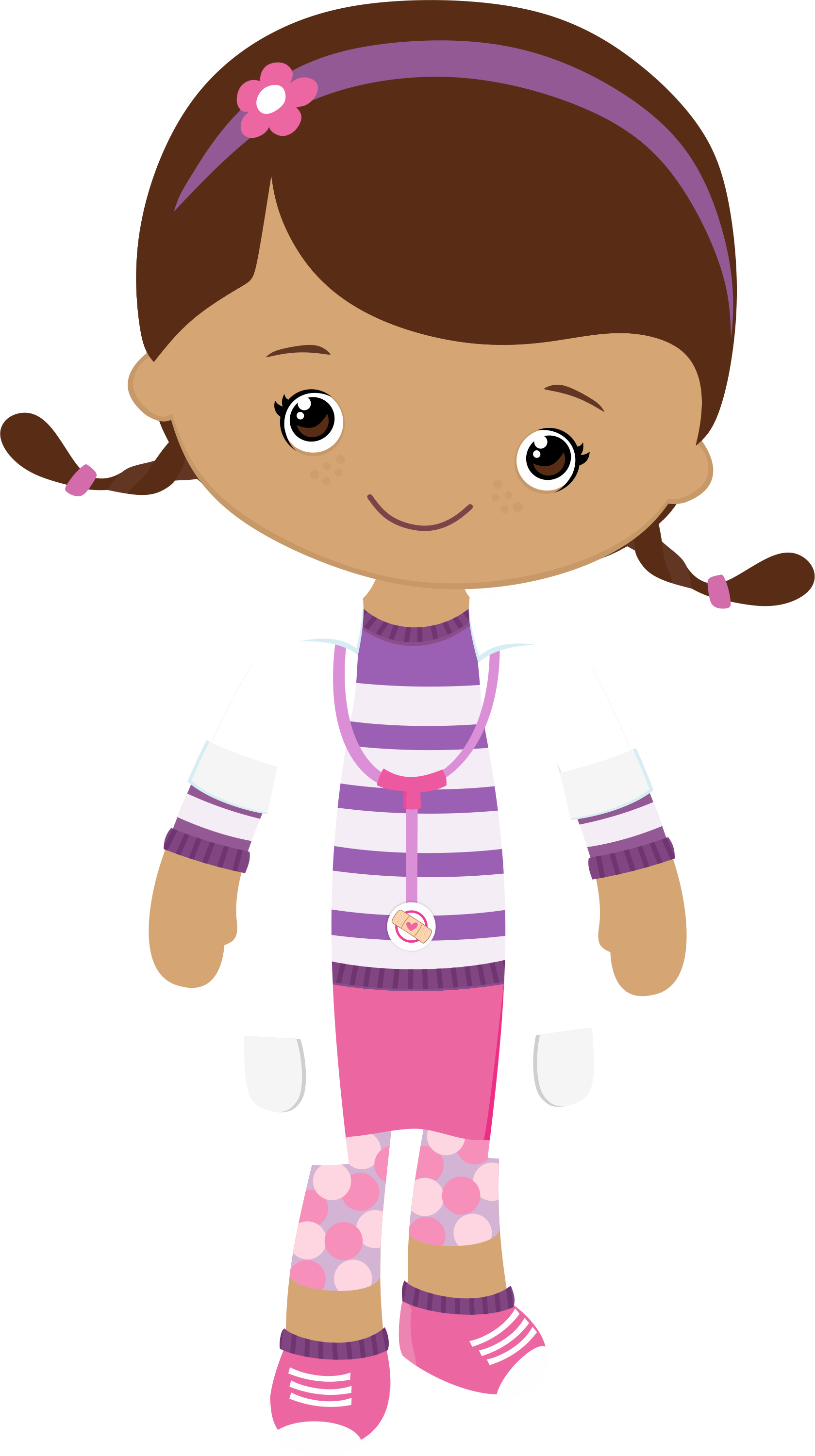 Doc mcstuffins character clipart clipart library download Photo by @selmabuenoaltran - Minus | DOC MCSTUFFINS | Pinterest ... clipart library download