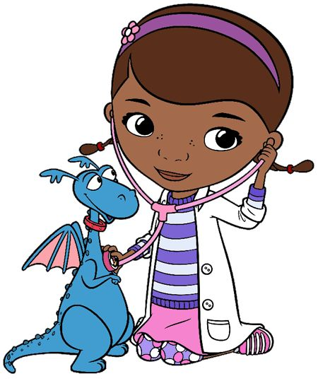 Doc mcstuffins character clipart clip art library library 1000+ images about DOC MCSTUFFINS on Pinterest | Disney, Doc ... clip art library library