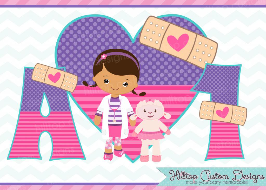 Doc mcstuffins clipart no background vector royalty free 17 Best images about Proyectos que intentar on Pinterest | Doc ... vector royalty free