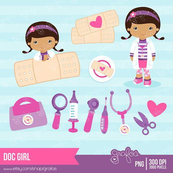 Doc mcstuffins clipart no background transparent download 1000+ images about GirlsGala on Pinterest   Instrumental, Clip art ... transparent download