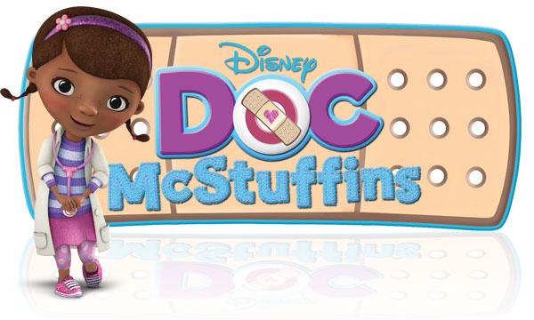 Doc mcstuffins clipart no background banner download Doc McStuffins - Disney - Official CollecToons Forums banner download