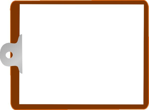 Doc mcstuffins clipboard clipart. Art free download clip