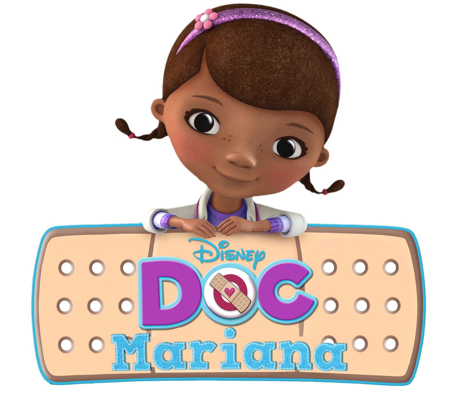 Doc mcstuffins face clipart royalty free LOGO DOCTORA JUGUETES | Angie | Pinterest royalty free